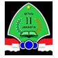 MTs Negeri 11 Jakarta Barat